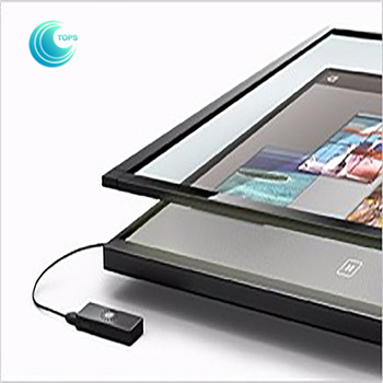 24 China Cheap Diy Multi Ir Touch Screen Frame For Digital Tv With Ce Certification Buy Ir Touch Screen Frame Multi Ir Touch Screen Frame Multi Ir