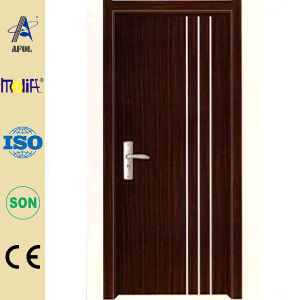 Chinese manufacture special desgin mould melamine door