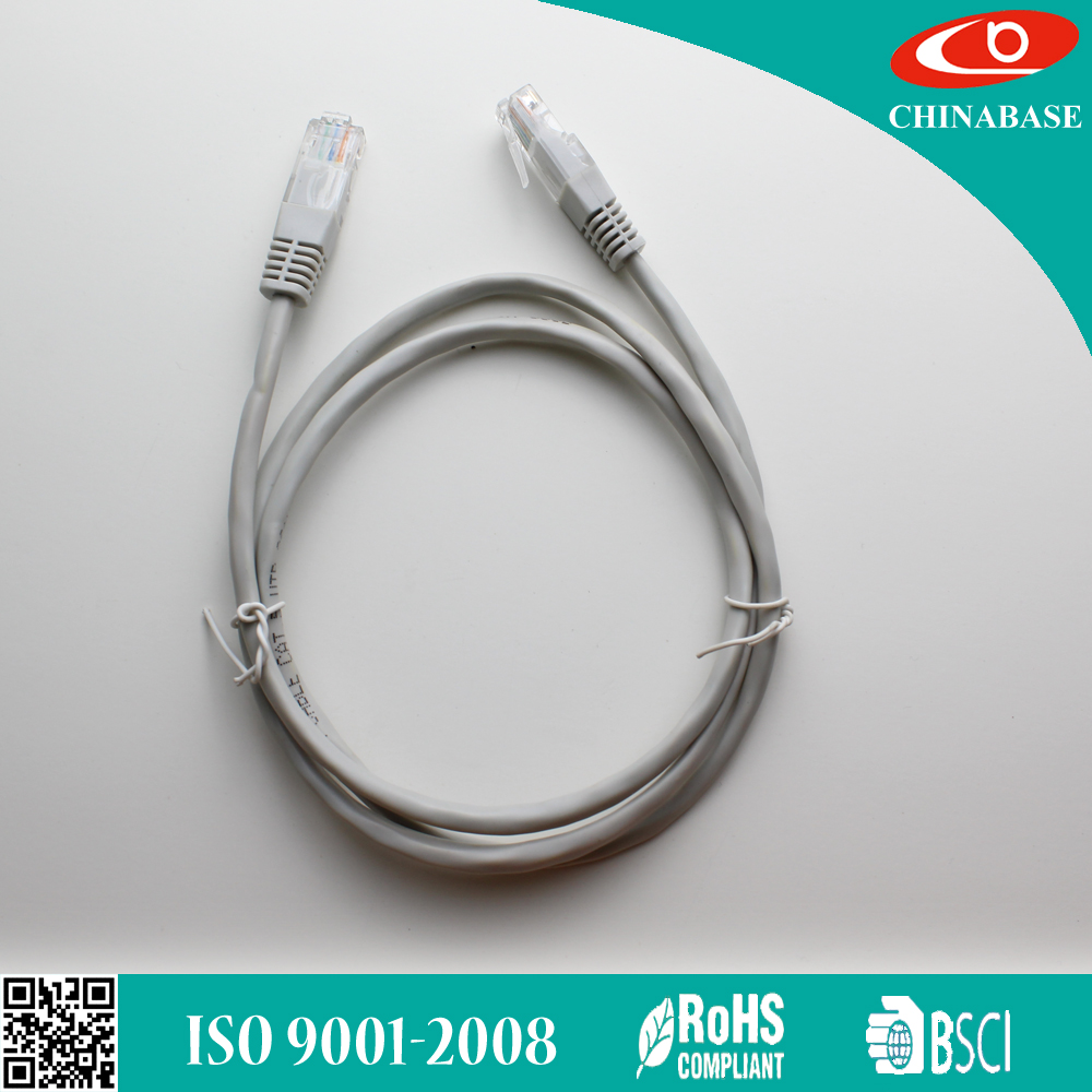 0.25m 0.5m 1m 2m 3m 5m 6m 10m 20m 30m 40m 50m 100m RJ45 UTP FTP Cat5 Cat5e Cat6 Cat6e Ethernet Network Cable Patch Lan Cable