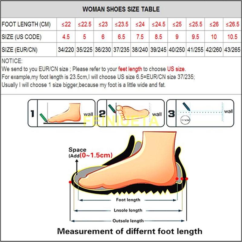 941c8af75438eb 2017 bow women `s flip-flop sandals flip flops rhinestone pearl sandals  female flat sandals women `s shoes plus size 33--43