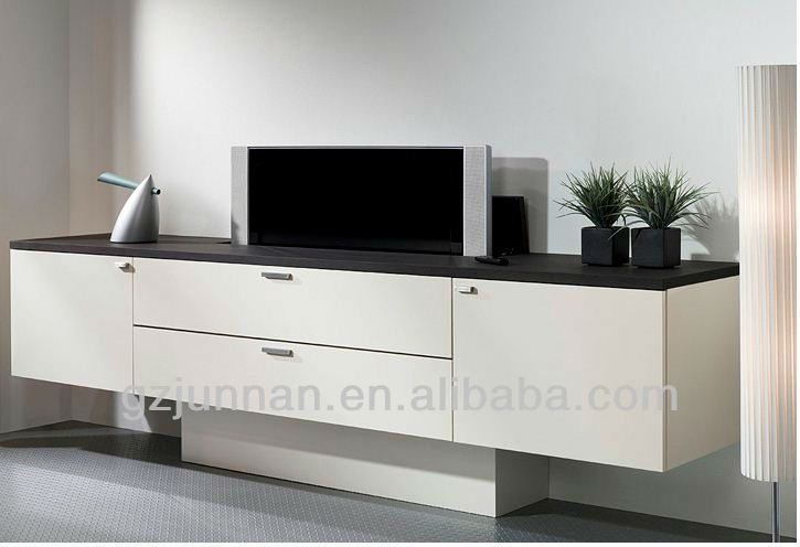 m canisme de levage tv m canisme de levage motoris meuble t l id de produit 500002829830. Black Bedroom Furniture Sets. Home Design Ideas