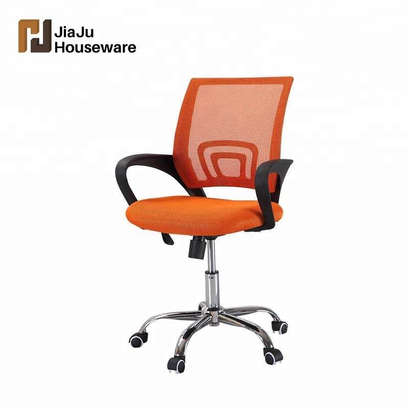 Hot sale high quality office furniture classic simple style modern adjustable lift mesh swivel office chair/chair office