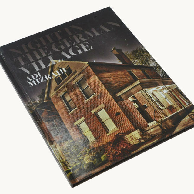 Free printed books and magazines