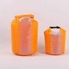 High Quality PVC tarpaulin Waterproof dry bag