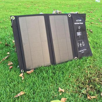 Off grid best panel high efficiency rechargeable and foldable led lantern camping solar light