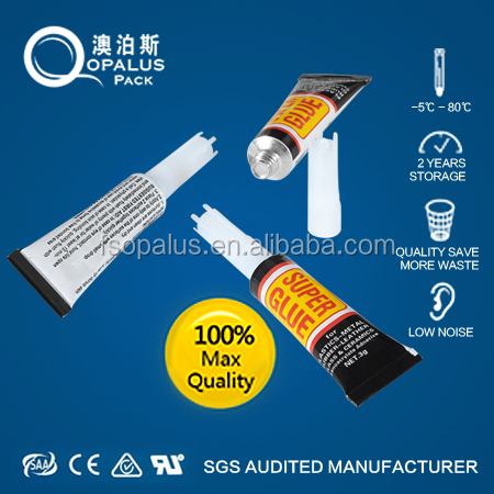 Hot Selling Construction Metal Instant Bonding Adhesive