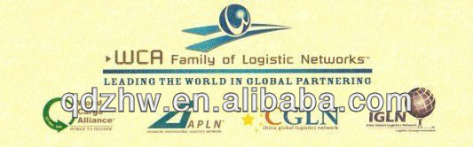 air shipping/From China to India/Best price/Qingdao ZHV International Logistics Co.,Ltd/best service/ten year experience