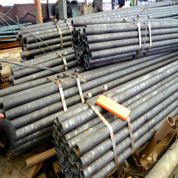 Hot sales Stpg42 little diameter cold drawn seamless steel pipe