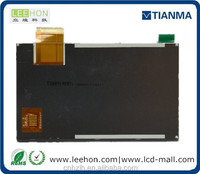 Tianma TM032LDH24 3.2 inch lcd touch screen panel Low price