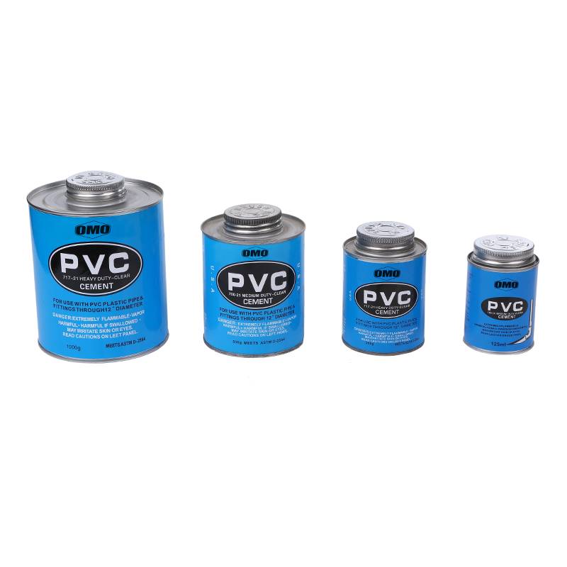 Plastic PVC and CPVC Pipes and Fittings Glue Adhesive Glue/pvc tile floor glue