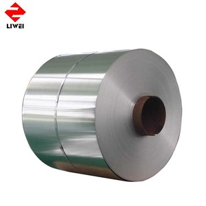 stocked dc01 en 10130 dc01 cold rolled steel coil