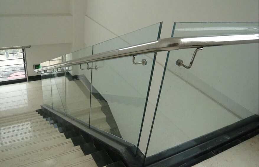 Balcony stainless steel railing design View balcony stainless steel