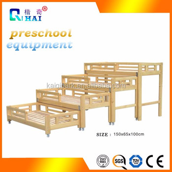 Genial Wholesale Price Nursery School Furniture, School Furniture For Kids,  Nursery Tables Chairs Child Care