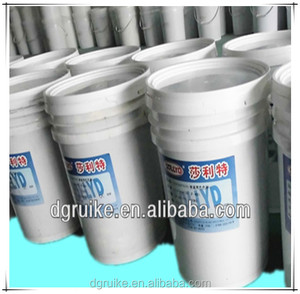 pad printing liquid silicone ink for silicone rubber goods printing