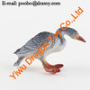 OEM factory supply decorative seagulls