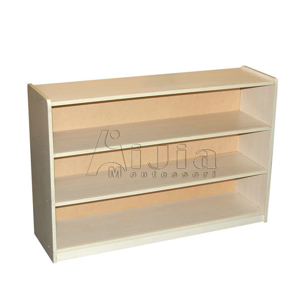 cabinet,Montessori school furniture,Montessori equipment