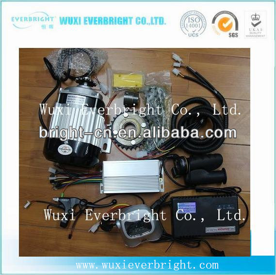 electric tricycle kit,electric rickshaw spare parts