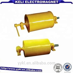 ML Bar cuttolength electromagnet roller,Electromagnetic wheel
