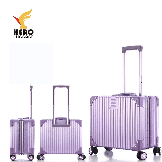 best luggage deals-Source quality best luggage deals from Global ...