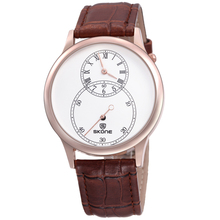 Western Islamic Azan Wrist Watch with Lighter Water Resistant