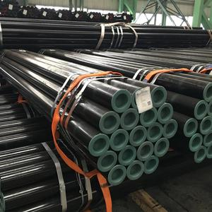Steel Line Pipes, Steel Line Pipes Suppliers and