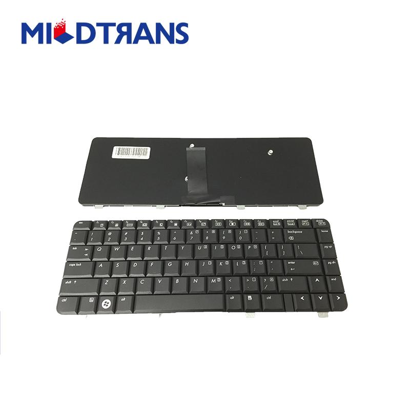 **TESTED** HP Compaq C700 Series Keyboard =/> BLACK