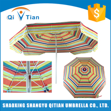 Proper price top quality innovative design umbrella