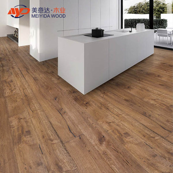 Saw Mark Oak Wood Flooring Buy Saw Mark Oak Wood Flooringsaw Mark
