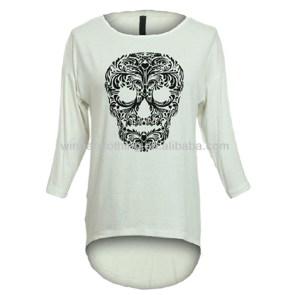 88436960b Designer T-Shirts   Luxury Tees 2019 - Farfetch
