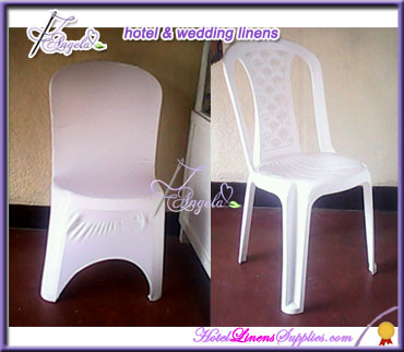 Bistro Chair Covers  Bistro Chair Covers Suppliers and Manufacturers at  Alibaba comBistro Chair Covers  Bistro Chair Covers Suppliers and  . Plastic Bistro Chairs Wholesale. Home Design Ideas