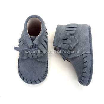 Buy Wholesale Baby Moccasin Shoes,Baby