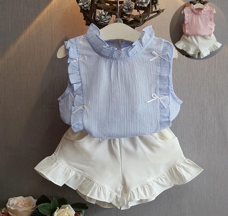 828892a17 مصادر شركات تصنيع تركيا بالجملة الأطفال ملابس وتركيا بالجملة الأطفال ملابس  في Alibaba.com