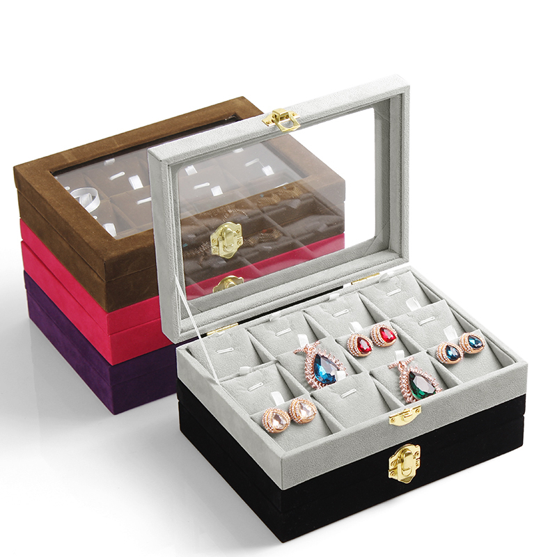 Cheap Jewelry Storage find Jewelry Storage deals on line at Alibabacom