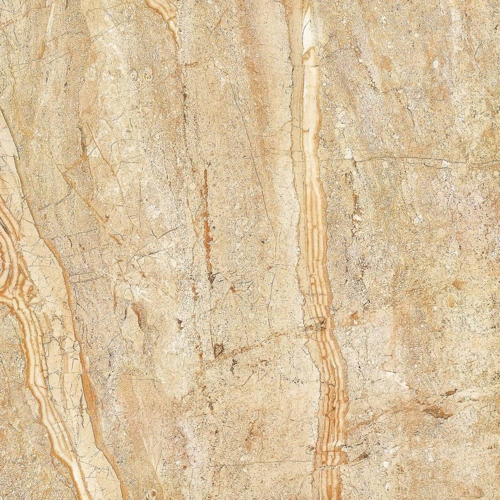 Granite 60x60 discontinued floor tiles digital mable look polished granite 60x60 discontinued floor tiles digital mable look polished glazed porcelain tile dailygadgetfo Images