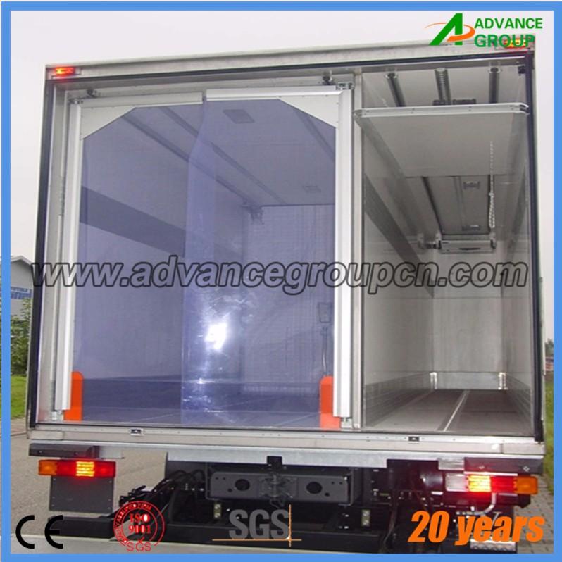 & Pvc Flap Door Wholesale Door Suppliers - Alibaba