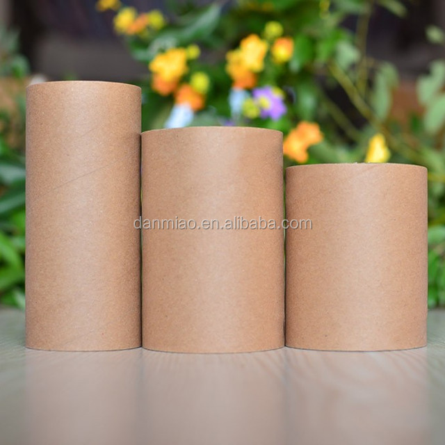 kinds of multipurpose fireworks paper tubes