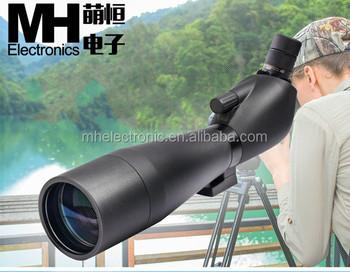 Militärischen teleskop fern spektiv buy militär spektiv teleskop