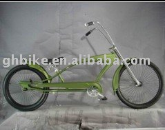 beach cruiser 26 cruiser bikes women
