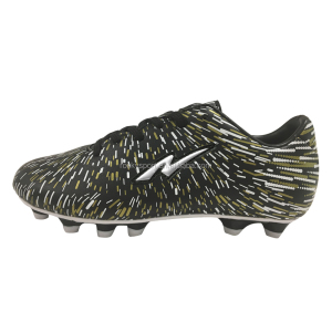 76a2084b49c China Children Football Shoes