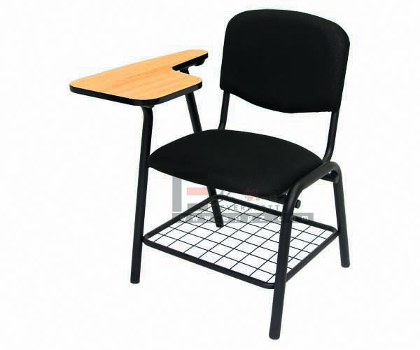 Classroom Chairs Classroom Chairs Suppliers and Manufacturers at