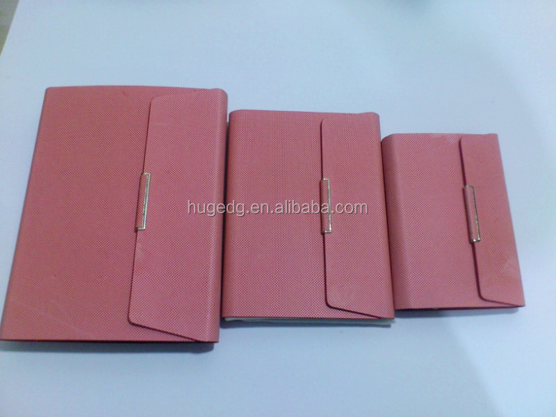 Best Selling A5 Leather Diary With Lock For Women - Buy Pocket Diary ... 8b6ae417f