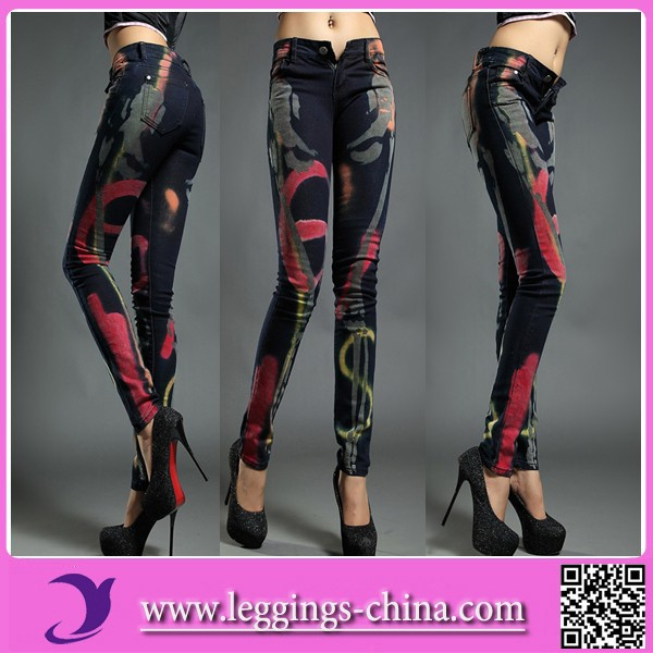 Very Sexy Jeans, Very Sexy Jeans Suppliers and Manufacturers at ...
