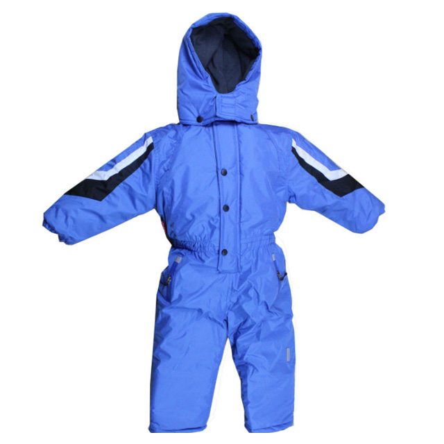 Men Boy Ski Clothing Bibs  snowboard Wear Ski Suit One Set Pants And Jacket