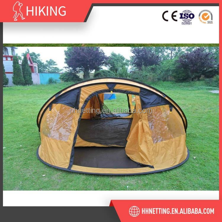 Waterproof 2 Man Pop Up Tent Waterproof 2 Man Pop Up Tent Suppliers and Manufacturers at Alibaba.com & Waterproof 2 Man Pop Up Tent Waterproof 2 Man Pop Up Tent ...