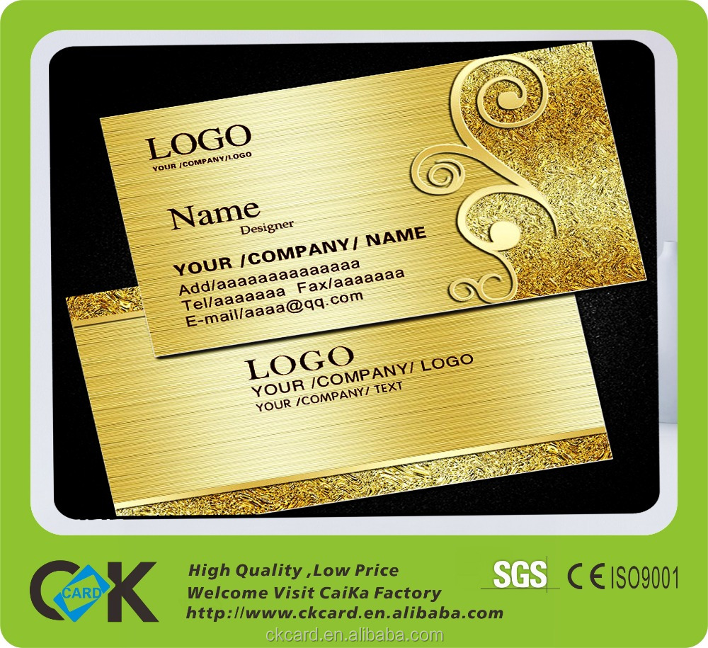 Eco-friendly paper business card <strong>printing</strong> with offset <strong>printing</strong>
