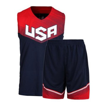 paremmin pistorasia tukkumyyjä 2016 Usa Basketball Jersey Pictures Women's Basketball Uniform Sport Shorts  Custom Design - Buy Usa Basketball Jersey,Women's Basketball ...