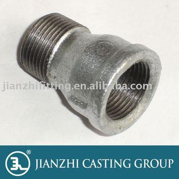G.i. Pipe Fitting -529 Mf Socket/bs21-jianzhi Brand