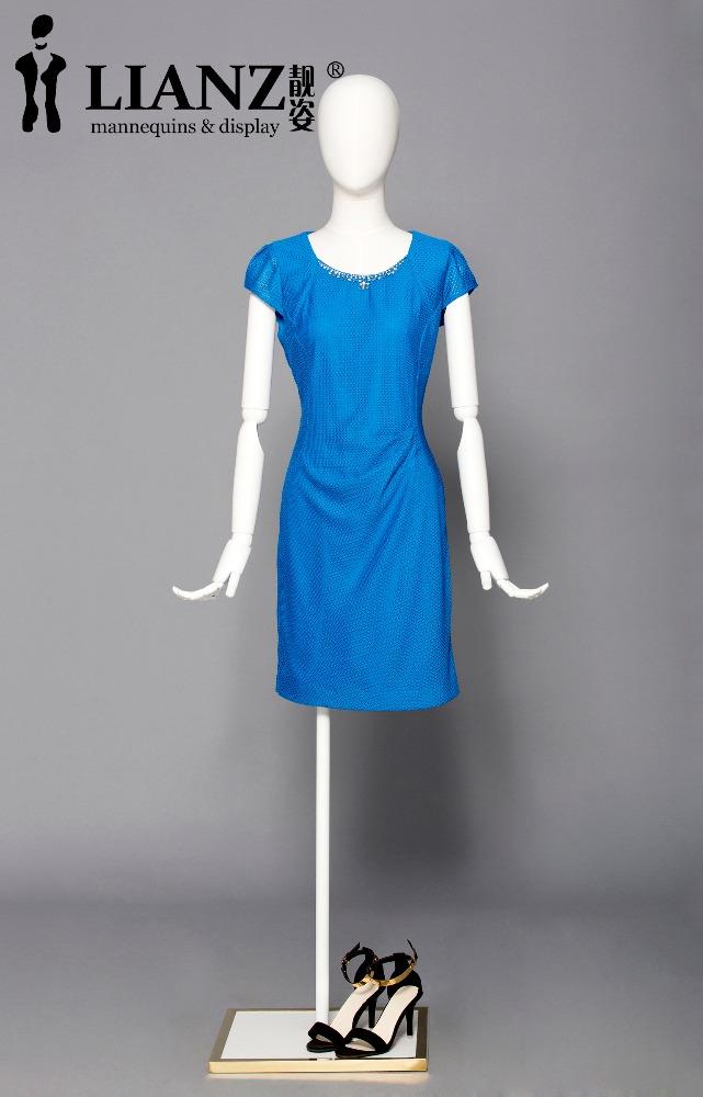 Finden Sie Hohe Qualität Zusammenklappbare Schulter Kleidform ...