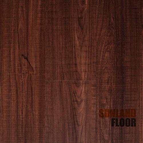 Decorative Laminate Flooring Decorative Laminate Flooring Suppliers And Manufacturers At Alibaba Com