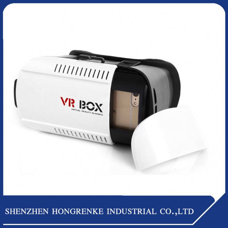 Wholesale Gift <strong>Business</strong> 9D 360 Degree Vr Cinema Manufacturer